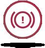 brake service icon